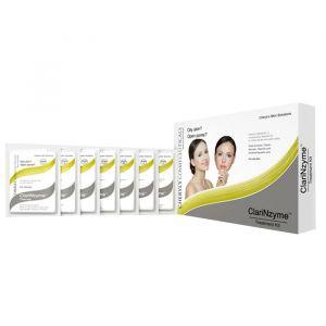 cheryls-clarinzyme-treatment-facial-kit-for-oily-skin