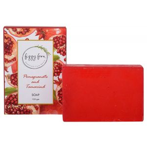 fizzy-fern-pomegranate-and-tamarind-soap