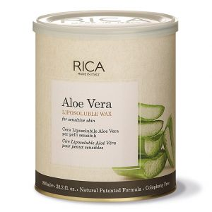 rica-aloe-vera-wax-for-sensitive-skin