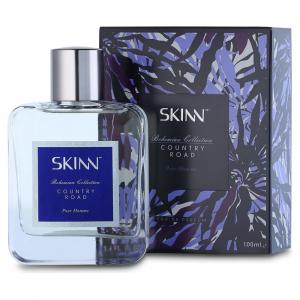 skinn-bohemian-country-road-fragrance-for-men