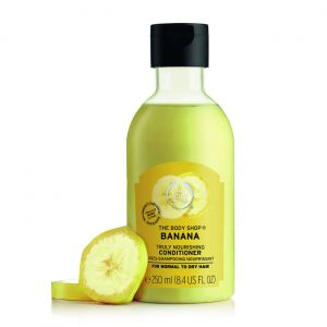 the-body-shop-banana-truly-nourishing-conditioner