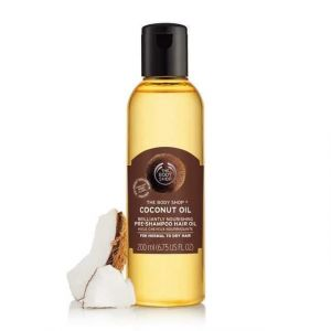 the-body-shop-coconut-oil-brilliantly-nourishing-pre-shampoo-hair-oil
