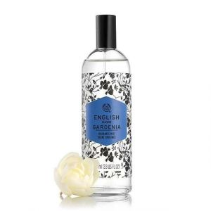 the-body-shop-english-dawn-white-gardenia-fragrance-mist