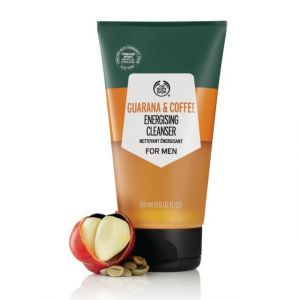 the-body-shop-guarana-and-coffee-energising-cleanser-for-men