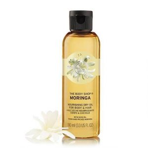 the-body-shop-moringa-nourishing-dry-oil-for-body-and-hair