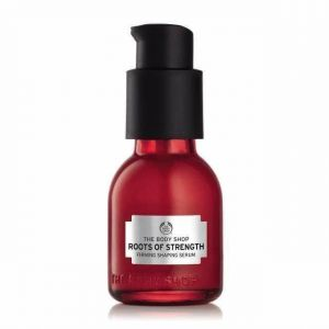 the-body-shop-roots-of-strength-firming-shaping-serum