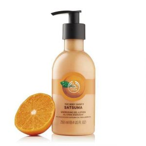 the-body-shop-satsuma-energising-gel-lotion