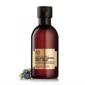the-body-shop-spa-of-the-world-balkan-juniper-body-wash