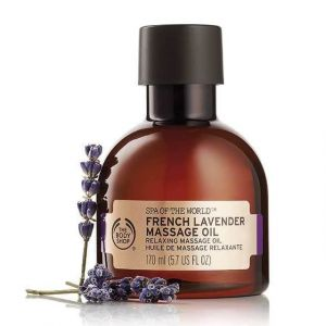 the-body-shop-spa-of-the-world-french-lavender-massage-oil