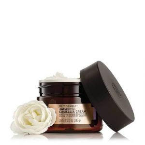 the-body-shop-spa-of-the-world-japanese-camellia-cream