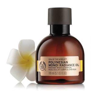 the-body-shop-spa-of-the-world-polynesian-monoi-radiance-oil