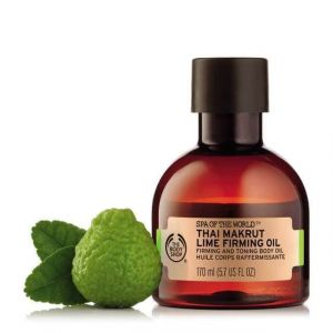 the-body-shop-spa-of-the-world-thai-makrut-lime-firming-oil
