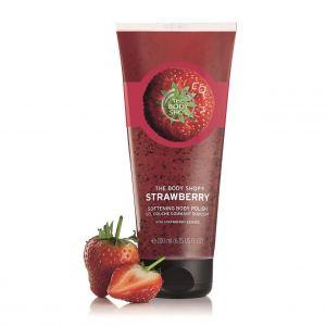 the-body-shop-strawberry-body-polish-scrub