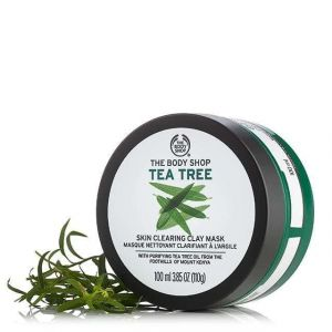 the-body-shop-tea-tree-skin-clearing-clay-mask