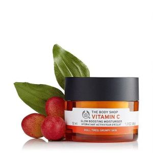 the-body-shop-vitamin-c-glow-boosting-moisturizer