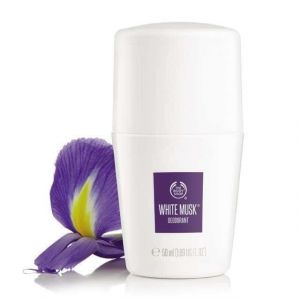 the-body-shop-white-musk-deodorant