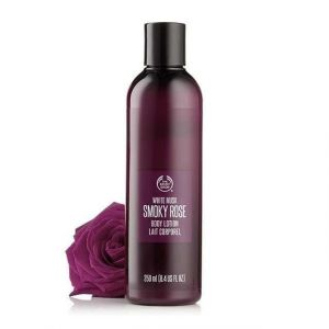 the-body-shop-white-musk-smoky-rose-body-lotion