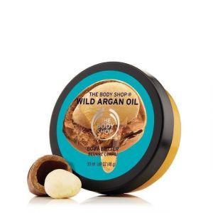 the-body-shop-wild-argan-oil-body-butter