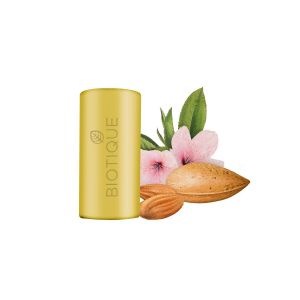biotique-almond-oil-nourishing-body-soap