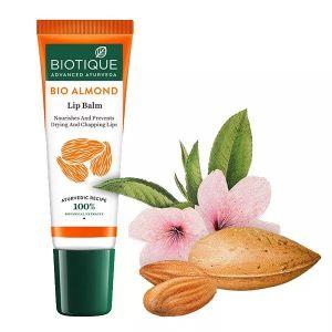 biotique-bio-almond-lip-balm