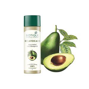 biotique-bio-avocado-stress-relief-body-massage-oil