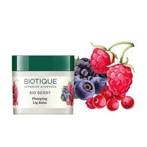 biotique-bio-berry-plumping-lip-balm