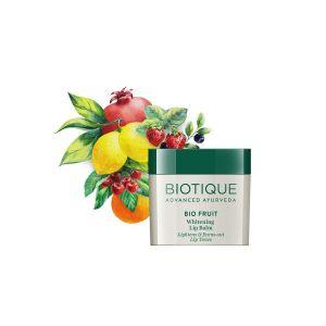 biotique-bio-fruit-whitening-lip-balm
