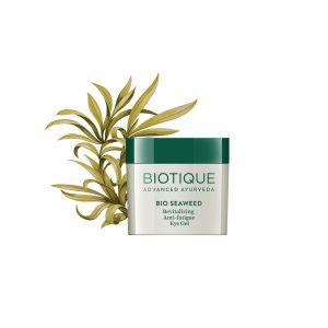 biotique-bio-seaweed-revitalizing-anti-fatigue-eye-gel