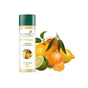 biotique-bio-vitamin-therapeutic-body-massage-oil