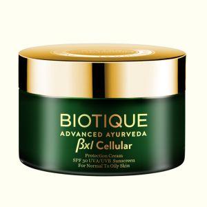 biotique-bxl-cellular-protection-cream-spf-30