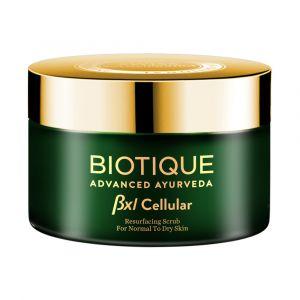 biotique-bxl-cellular-resurfacing-scrub