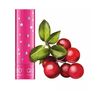 biotique-merry-cherry-lip-balm