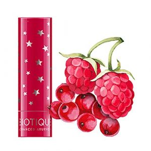 biotique-very-berry-lip-balm