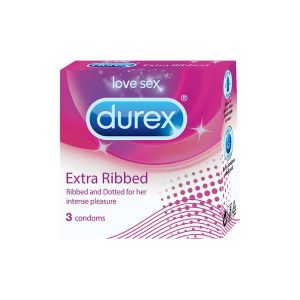 durex-condoms-extra-ribbed-3-units