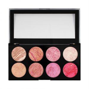 makeup-revolution-blush-palette-blush-queen