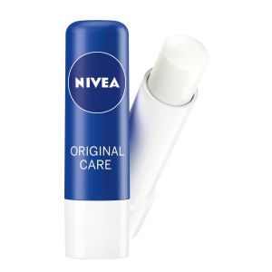 Original Care Lip Balm