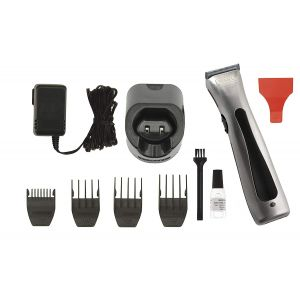 wahl-beret-l-ion-professional-prolithium-trimmer-08841-724
