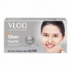 vlcc-natural-sciences-silver-facial-kit