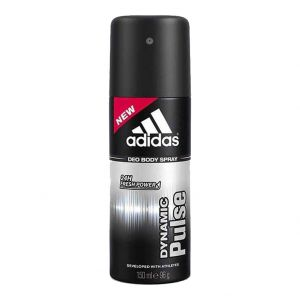 adidas-dynamic-pulse-deospray-for-men-150ml-pixies