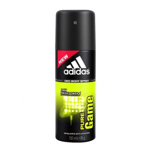 adidas-pure-game-deo-spray-for-men-150ml-pixies