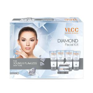 vlcc-diamond-facial-kit-6-step