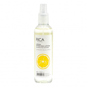 rica-lemon-after-wax-lotion