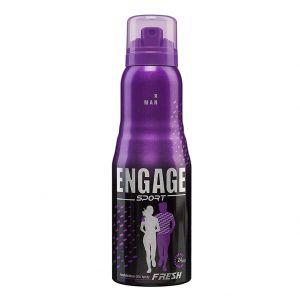 engage-man-deodorant-sport-fresh-150ml