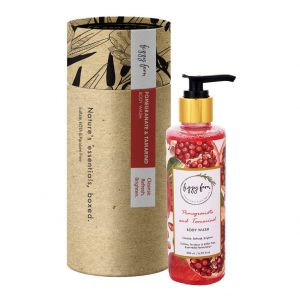 fizzy-fern-pomegranate-and-tamarind-body-wash