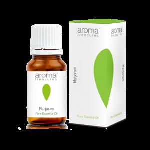 aroma-treasures-marjoram-essential-oil