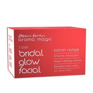 aroma-magic-bridal-glow-facial-kit