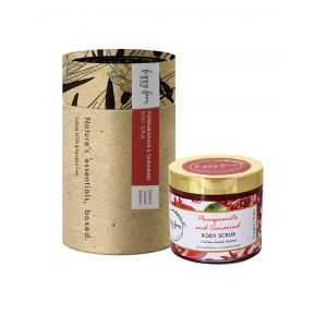 fizzy-fern-pomegranate-and-tamarind-body-scrub