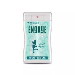 engage-on-woman-pocket-perfume-cool-aqua