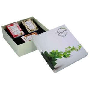 fizzy-fern-the-daily-soaps-gift-box-rose-basil-white-jasmine-coconut-almond