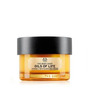the-body-shop-oils-of-life-intensely-revitalizing-gel-cream